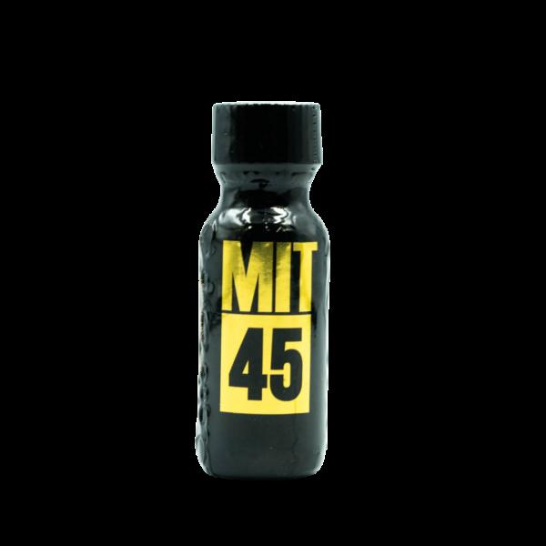 MIT 45 Kratom Extract Shot