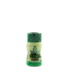 OPMS Liquid Kratom Extract Shot