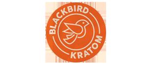 Blackbird Kratom