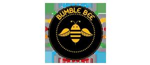 Bumble bee Kratom