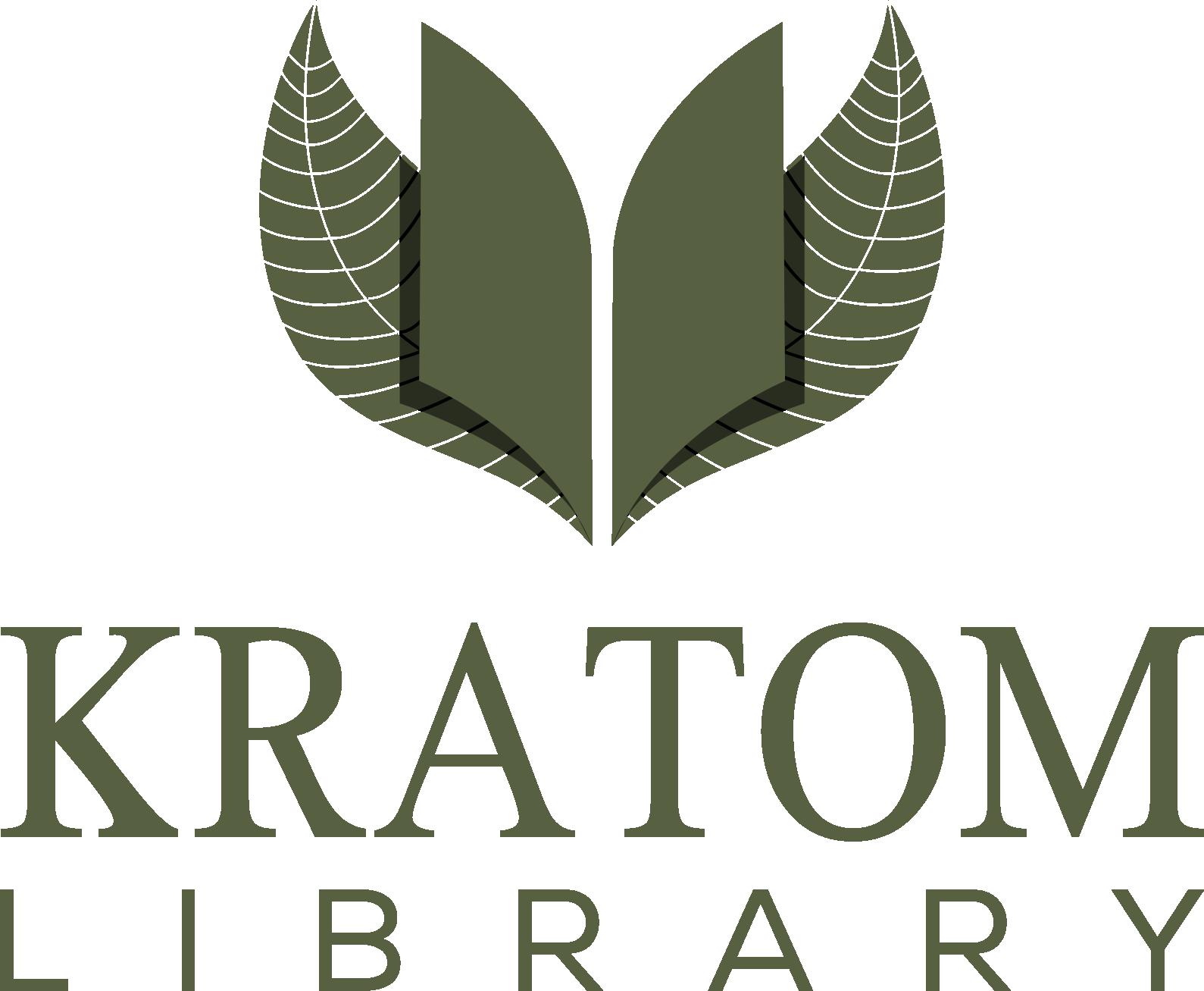 Kratom For Sale, Lowest Prices, Bulk Kratom -Kratomlibrary - TKL