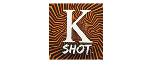 K Shot